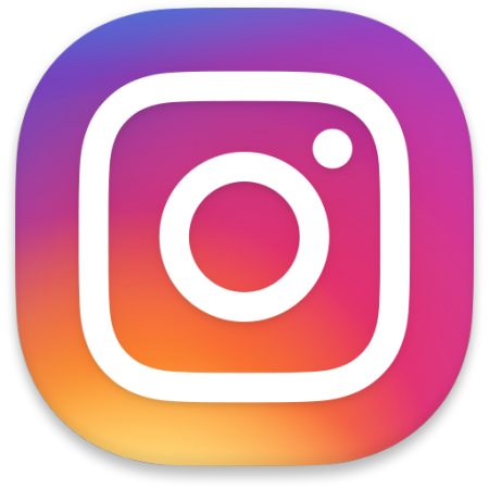 instagram-logo-icon-png-13580.png